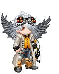 Foamt's avatar