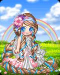 Rinkun's avatar