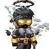 .[Hobb3s].'s avatar