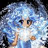 i_heart_strawberry's avatar