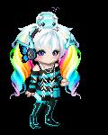 Kheleksii's avatar