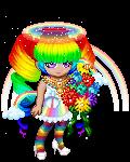 Confessor Creamette's avatar