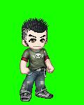 killer1479's avatar