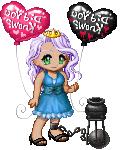 M1dn1ght_Black's avatar