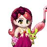 -mionydcat-'s avatar