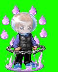 Altalatta's avatar