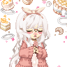 Sweet Chocolate Addict's avatar