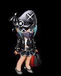 Nana Lay's avatar
