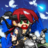 MizuYokai's avatar