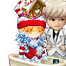Fumer Tue's avatar