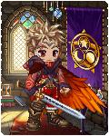 Tellurion's avatar