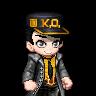 Xeigrich's avatar
