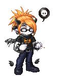 Gabriel Laurel's avatar