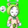The Tiny Pebble's avatar