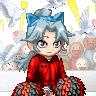 Sakura Ichmura's avatar