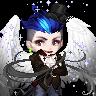 xXxRyan_EmoBOyxXx's avatar
