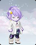 Metrocles's avatar