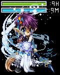Ezri Arian's avatar