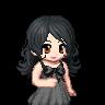 Neko_Bukuro's avatar