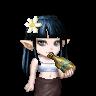 xAmaya-Renx's avatar