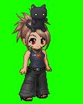 BunnyBoo1212's avatar