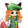 Kitzune of the Flame's avatar