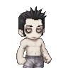 Georgenhoff's avatar
