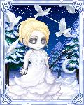animeprincess94's avatar