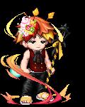 kuyniG's avatar