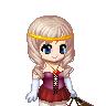 TLLs Token Affection's avatar