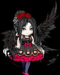 explosive-tree's avatar