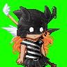 SimplyBinx's avatar