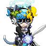 VoodooRain's avatar