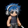 Takahata San's avatar