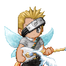 Sanosuke-sempai's avatar