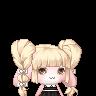 okwlc21's avatar