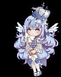 phoenixbasilisk's avatar
