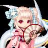 Im Emo_tional's avatar