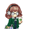SwarthyBasswood's avatar