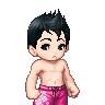 xXx_iiHelloKitty_xXx's avatar