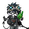 renjimaru17's avatar
