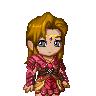 Morea Tintila's avatar
