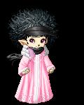ULTIMATE_KODIAK's avatar