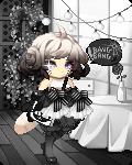 xXelphabatzXx's avatar