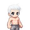 Uzah's avatar
