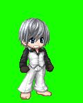 rickybobby27's avatar