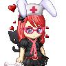 xBunniex's avatar