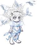 Neamhurchoid's avatar