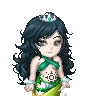 sea_godess12's avatar