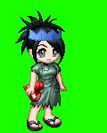 xXx-Blackrose-xXx's avatar